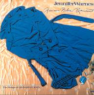 Jennifer Warnes: Famous Blue Raincoat
