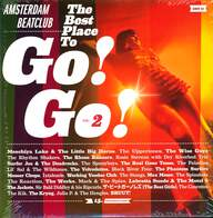 Various: Amsterdam Beatclub: The Best Place To Go! Go! 2
