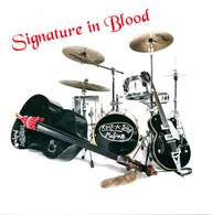 Rockabilly Mafia: Signature In Blood