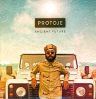 Protoje: Ancient Future
