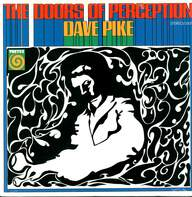 Dave Pike: Doors Of Perception