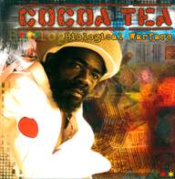 Cocoa Tea: Biological Warfare