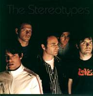 The Stereotypes: Stereotypes