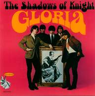 The Shadows Of Knight: Gloria