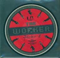 Fischer-Z: The Worker