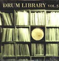 Paul Nice: Drum Library Vol.5