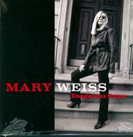 Mary Weiss / Reigning Sound: Dangerous Game