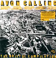 Various: Avon Calling - The Bristol Compilation
