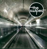 The SWIPES: Lost