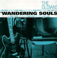 The Oldians: Wandering Souls