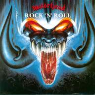 Motörhead: Rock 'N' Roll