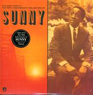Various: The 50th Anniversary Collection Of Sunny
