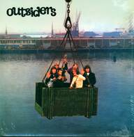 The Outsiders (5): Outsiders
