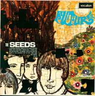 The Seeds: Future