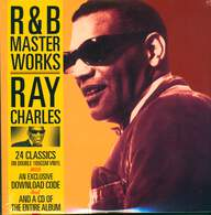 Ray Charles: R&B Works - Ray Charles