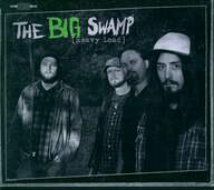 The Big Swamp: Heavy Load