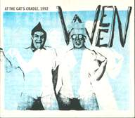 Ween: At The Cat's Cradle, 1992