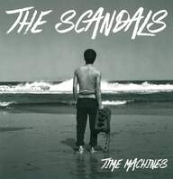 The Scandals (4): Time Machines
