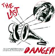 The Last: Danger