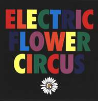 Give (4): Electric Flower Circus