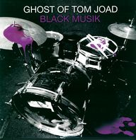 Ghost Of Tom Joad: Black Musik