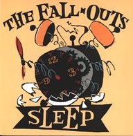 The Fall-Outs: Sleep