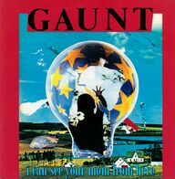 Gaunt (2): I Can See Your Mom From Here
