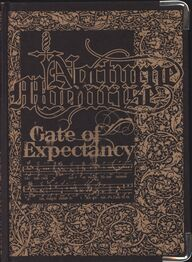 Nocturne Moonrise: Gate of Expectancy