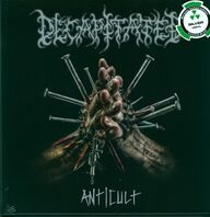 Decapitated: Anticult