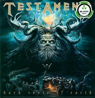 Testament (2): Dark Roots Of Earth