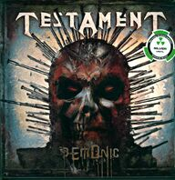 Testament (2): Demonic