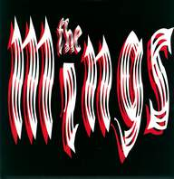 The Mings (2): The Mings