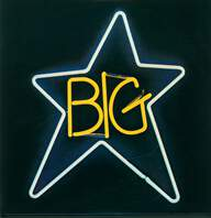 Big Star: #1 Record