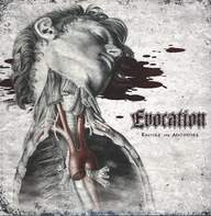 Evocation: Excised And Anatomised