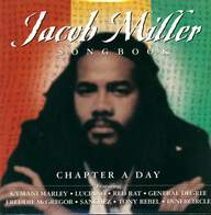 Jacob Miller: Chapter A Day: Jacob Miller Song Book