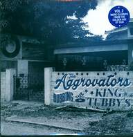The Aggrovators: Dubbing At King Tubby's Vol. 2