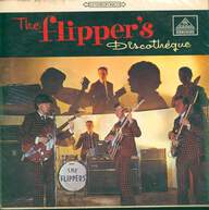 The Flipper's: The Flipper's Discotheque