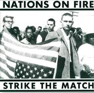 Nations on Fire: Strike The Match