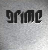 Various: Grime