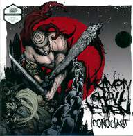 Heaven Shall Burn: Iconoclast