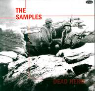 The Samples: Dead Hero