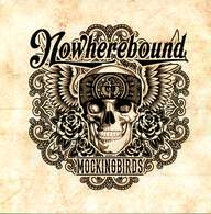 Nowherebound: Mockingbirds