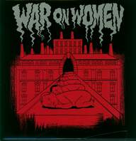 War On Women: War On Women