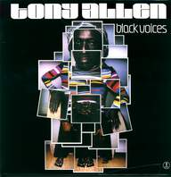 Tony Allen: Black Voices