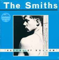 The Smiths: Hatful Of Hollow