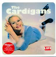 The Cardigans: Life