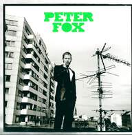 Peter Fox (2): Stadtaffe