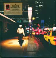 Buena Vista Social Club: Buena Vista Social Club At Carnegie Hall