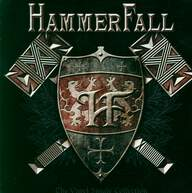Hammerfall: The Vinyl Single Collection