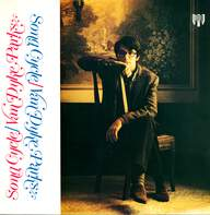 Van Dyke Parks: Song Cycle